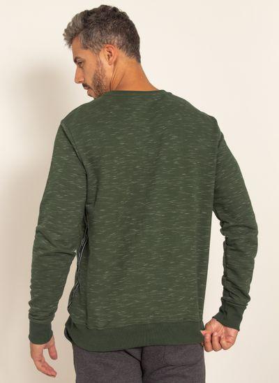 moletom-masculina-aleatory-gola-careca-out-modelo-verde-2-
