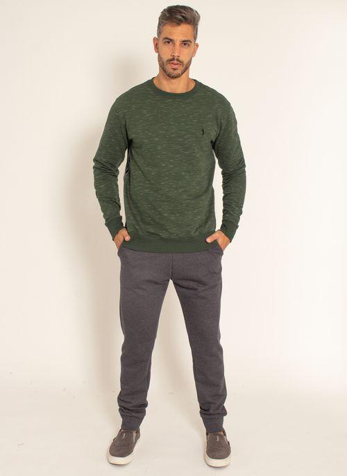 moletom-masculina-aleatory-gola-careca-out-modelo-verde-3-