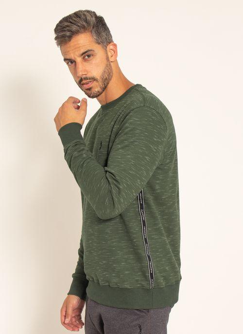 moletom-masculina-aleatory-gola-careca-out-modelo-verde-4-