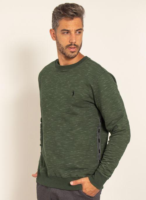 moletom-masculina-aleatory-gola-careca-out-modelo-verde-5-