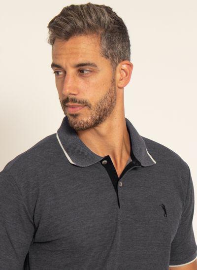 camisa-polo-masculina-aleatory-piquet-overjoy-modelo-chumbo-1-