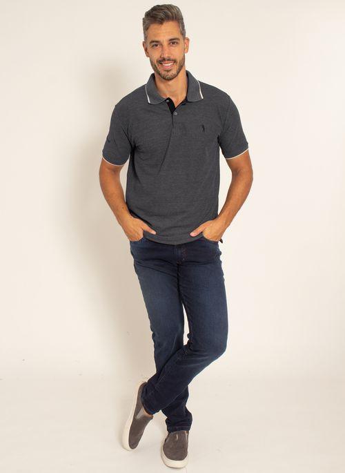 camisa-polo-masculina-aleatory-piquet-overjoy-modelo-chumbo-3-
