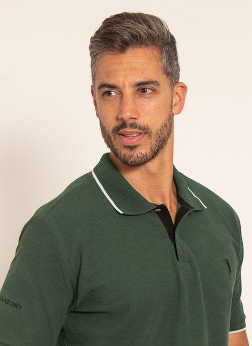 camisa-polo-masculina-aleatory-piquet-overjoy-modelo-verde-1-