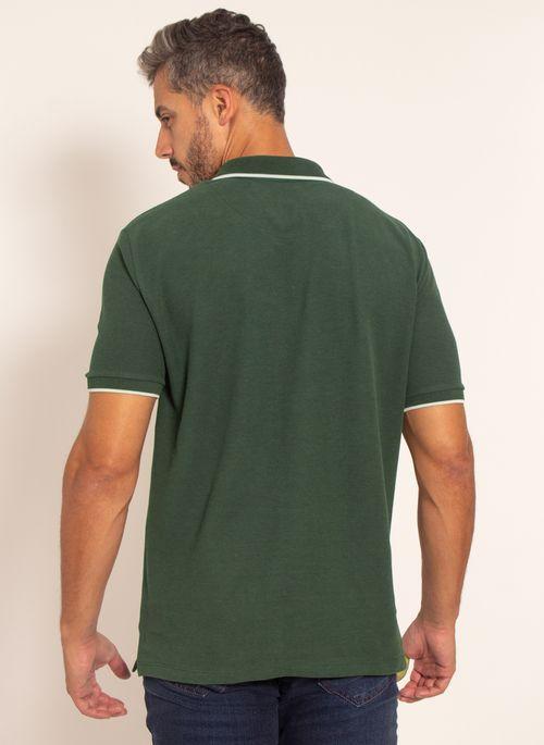 camisa-polo-masculina-aleatory-piquet-overjoy-modelo-verde-2-