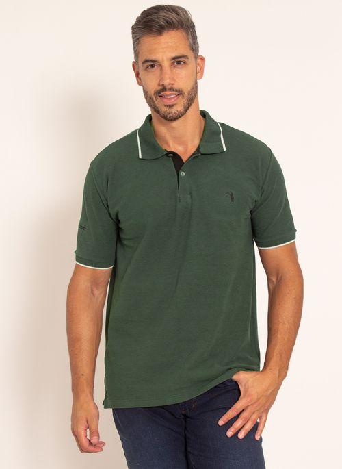 camisa-polo-masculina-aleatory-piquet-overjoy-modelo-verde-3-