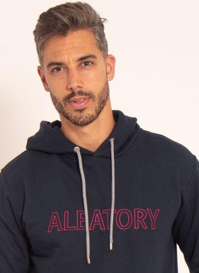moletom-masculina-aleatory-canguru-GYM-modelo-marinho-1-