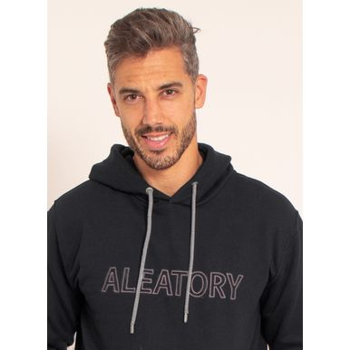 moletom-masculina-aleatory-canguru-GYM-modelo-Preto-1-