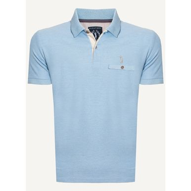 camisa-polo-aleatory-masculina-piquet-glad-still-azul-1-