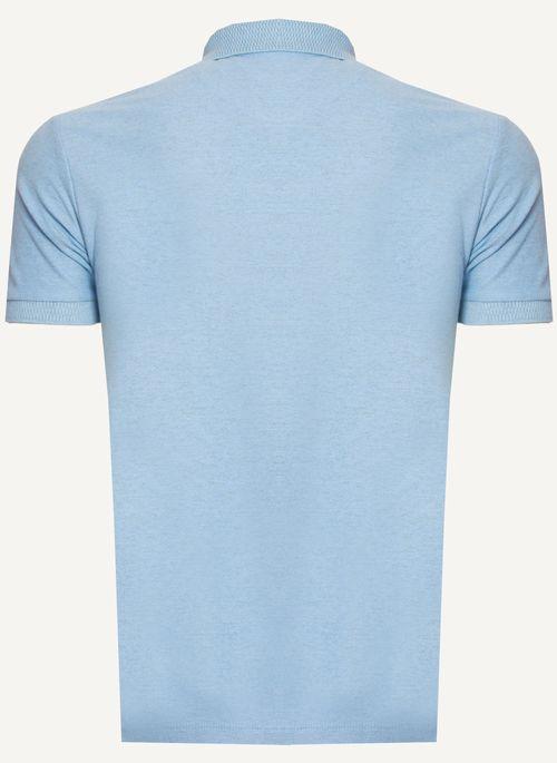 camisa-polo-aleatory-masculina-piquet-glad-still-azul-2-
