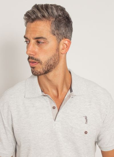 camisa-polo-aleatory-masculina-piquet-glad-modelo-cinza-1-