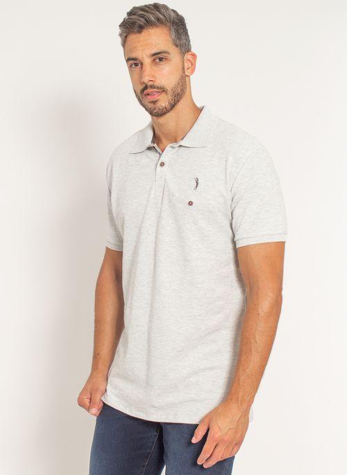 camisa-polo-aleatory-masculina-piquet-glad-modelo-cinza-4-