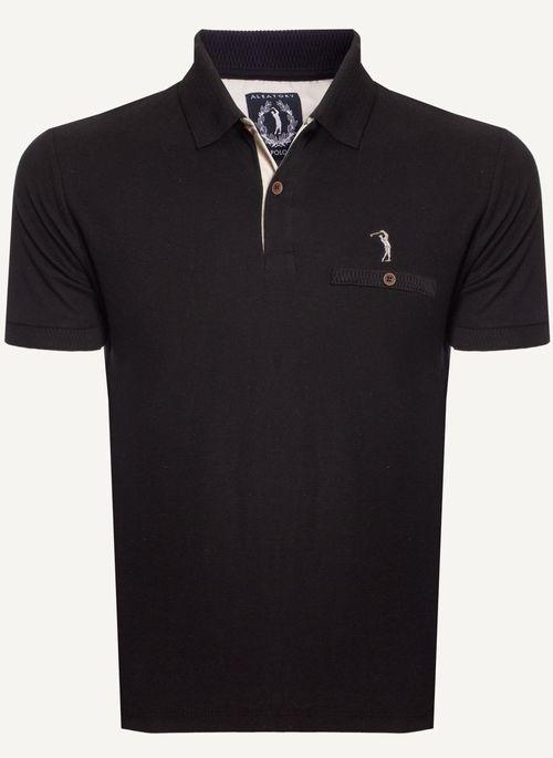 camisa-polo-aleatory-masculina-piquet-glad-still-preto-1-