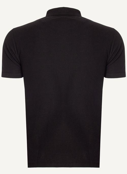 camisa-polo-aleatory-masculina-piquet-glad-still-preto-2-