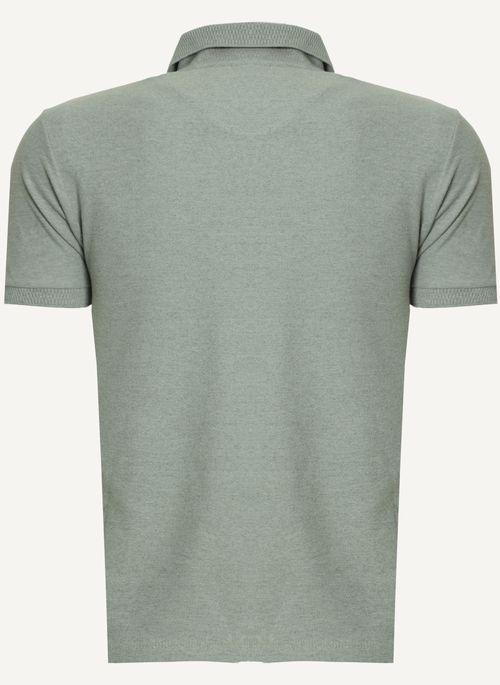 camisa-polo-aleatory-masculina-piquet-glad-still-verde-2-