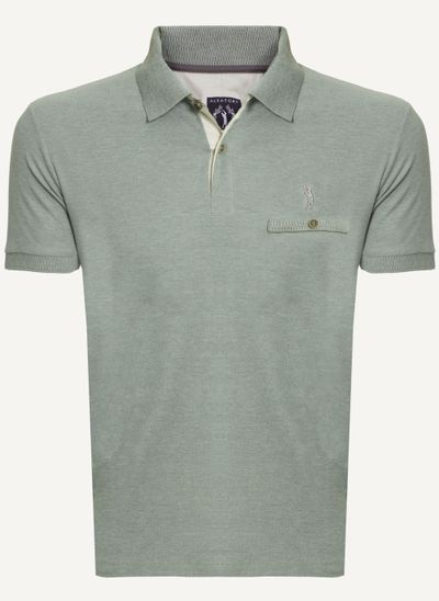 camisa-polo-aleatory-masculina-piquet-glad-still-verde-1-