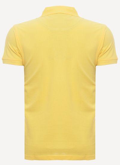 camisa-polo-lisa-basica-masculina-2021-still-amarelo-2-