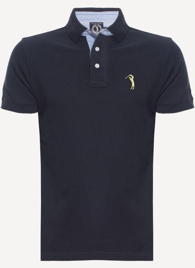 camisa-polo-lisa-basica-masculina-2021-still-azul-3-