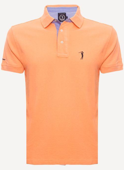 camisa-polo-lisa-basica-masculina-2021-still-laranja-1-