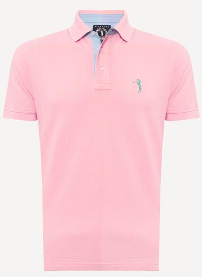 camisa-polo-lisa-basica-masculina-2021-still-rosa-1-