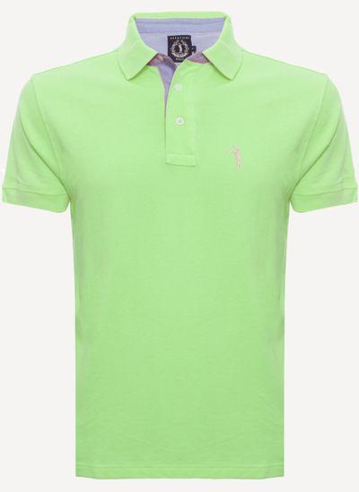 camisa-polo-lisa-basica-masculina-2021-still-verde-1-