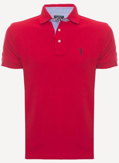 camisa-polo-lisa-basica-masculina-2021-still-vermelho-1-