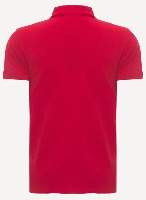camisa-polo-lisa-basica-masculina-2021-still-vermelho-2-