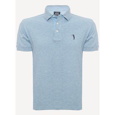 camisa-polo-lisa-basica-mescla-masculina-2021-still-azul-1-