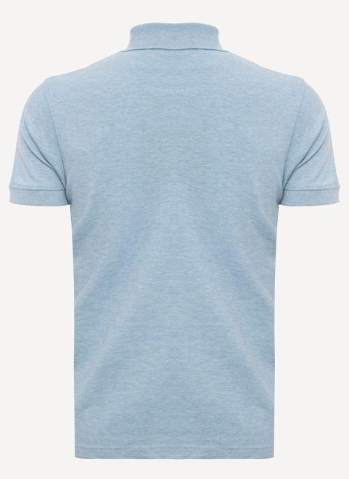 camisa-polo-lisa-basica-mescla-masculina-2021-still-azul-2-