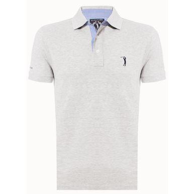 camisa-polo-lisa-basica-mescla-masculina-2021-still-cinza-1-