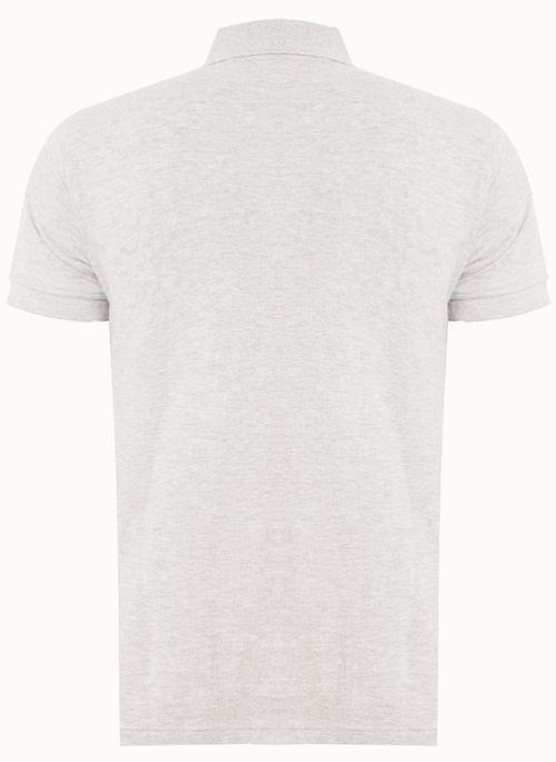 camisa-polo-lisa-basica-mescla-masculina-2021-still-cinza-2-