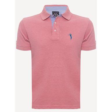 camisa-polo-lisa-basica-mescla-masculina-2021-still-rosa-1-