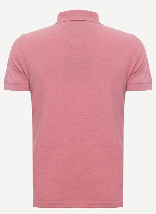 camisa-polo-lisa-basica-mescla-masculina-2021-still-rosa-2-