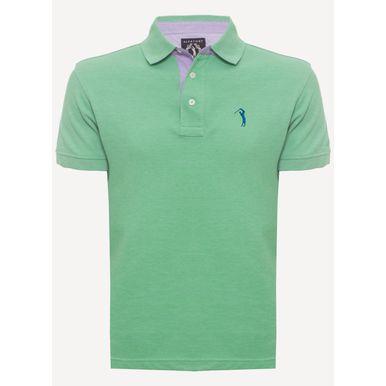 camisa-polo-lisa-basica-mescla-masculina-2021-still-verde-1-