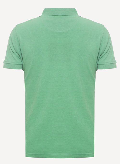 camisa-polo-lisa-basica-mescla-masculina-2021-still-verde-2-