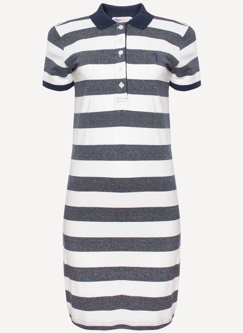 vestido-aleatory-listrado-zeal-branco-still-1-