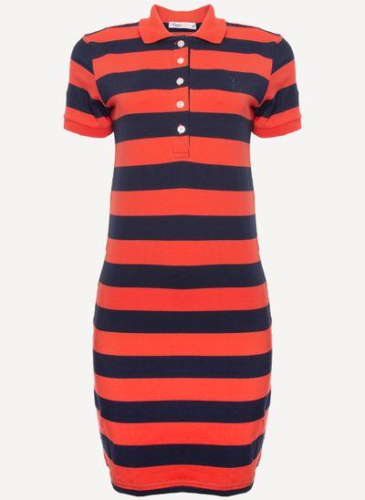 vestido-aleatory-listrado-zeal-laranja-still-1-