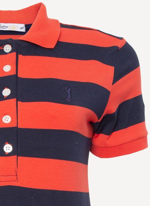 vestido-aleatory-listrado-zeal-laranja-still-2-