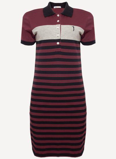 vestido-aleatory-listrado-prime-vinho-still-1-