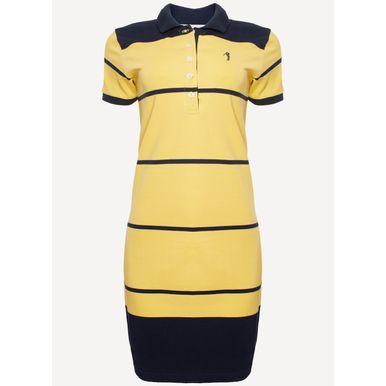 vestido-aleatory-listrado-bliss-amarelo-still-1-