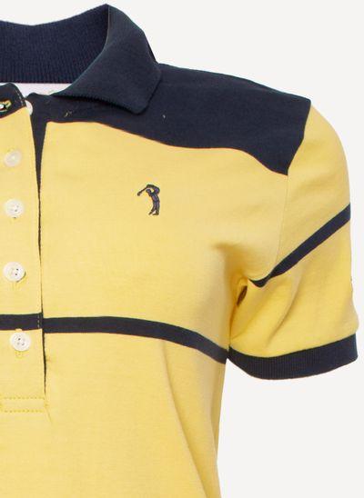 vestido-aleatory-listrado-bliss-amarelo-still-2-