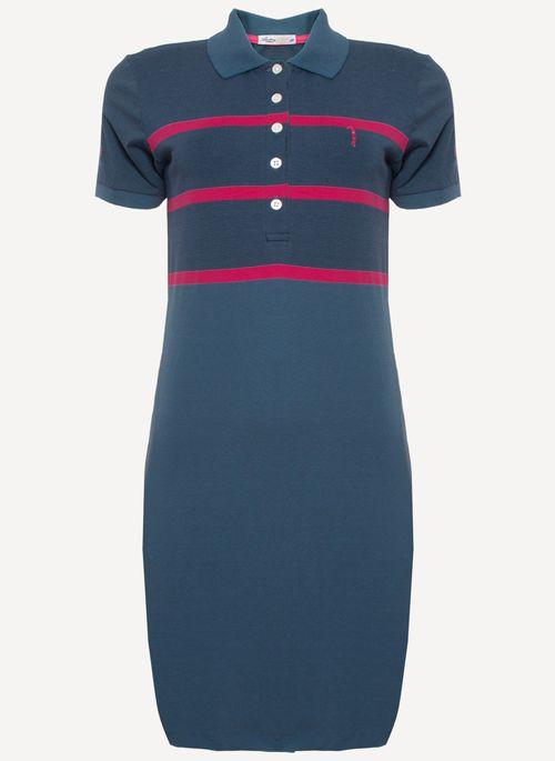 vestido-aleatory-listrado-bright-azul-still-1-