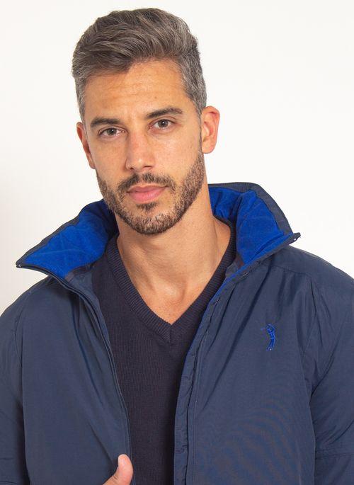 jaqueta-aleatory-masculina-high-marinho-modelo-2021-1-