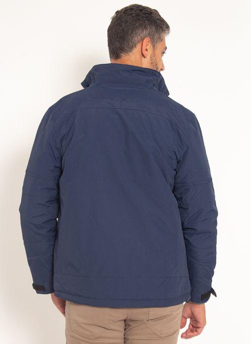 jaqueta-aleatory-masculina-high-marinho-modelo-2021-2-