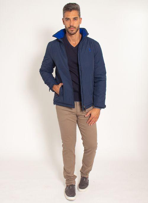 jaqueta-aleatory-masculina-high-marinho-modelo-2021-5-