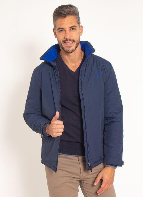 jaqueta-aleatory-masculina-high-marinho-modelo-2021-4-