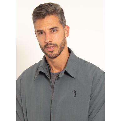 jaqueta-aleatory-masculina-texas-cinza-modelo-2021-1-