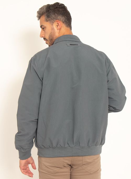 jaqueta-aleatory-masculina-texas-cinza-modelo-2021-2-