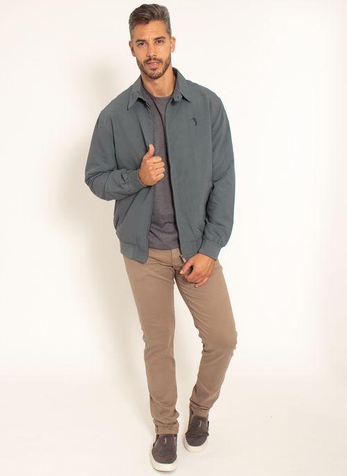 jaqueta-aleatory-masculina-texas-cinza-modelo-2021-3-