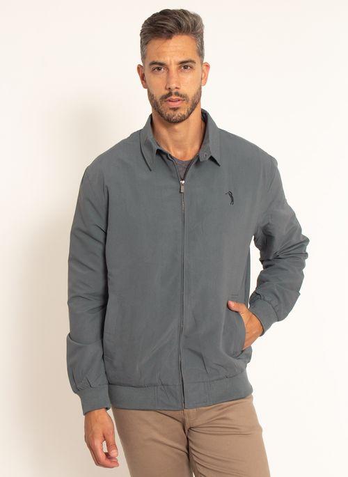 jaqueta-aleatory-masculina-texas-cinza-modelo-2021-4-