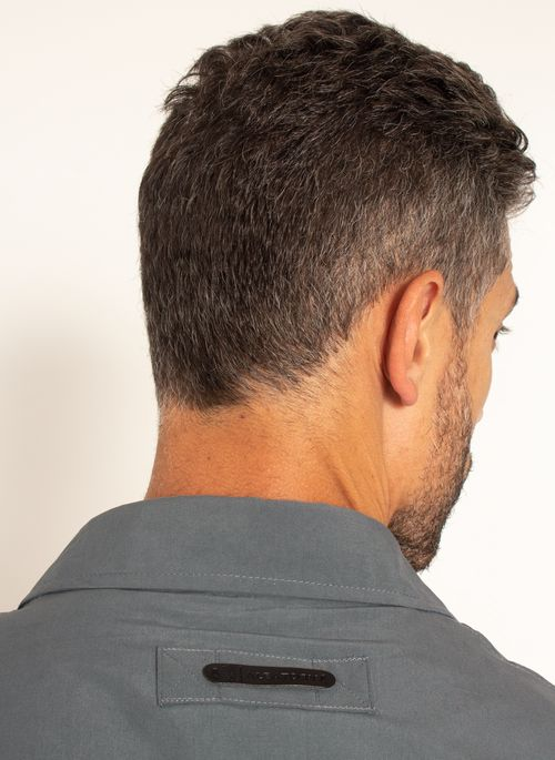 jaqueta-aleatory-masculina-texas-cinza-modelo-2021-5-